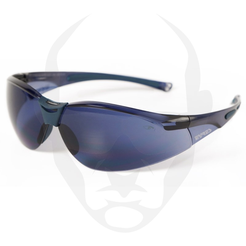 Eyres Clear Safety Glasses