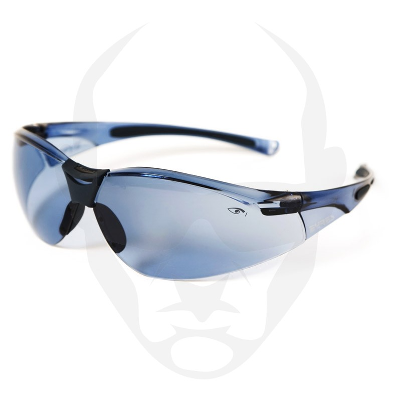 Eyres Terminator Safety Glasses