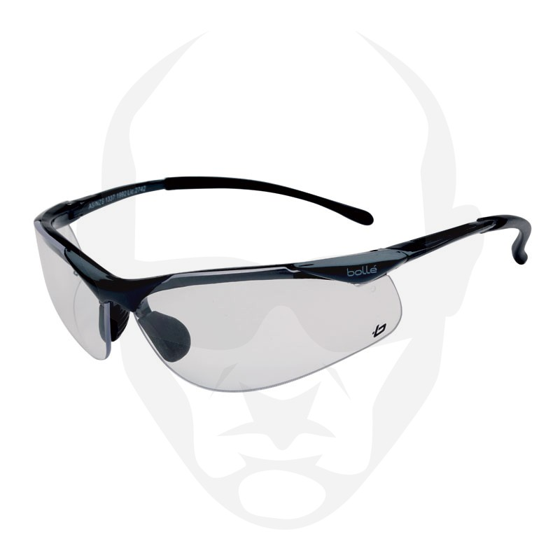7bccf07195 Bolle Safety Glasses Polarized « Heritage Malta
