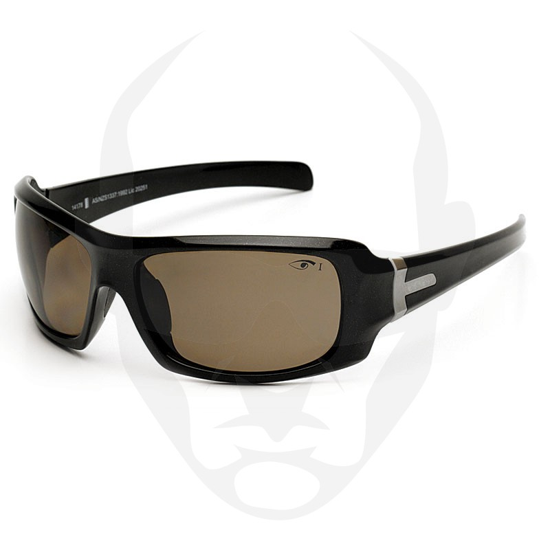 Eyres Polarised Safety Glasses