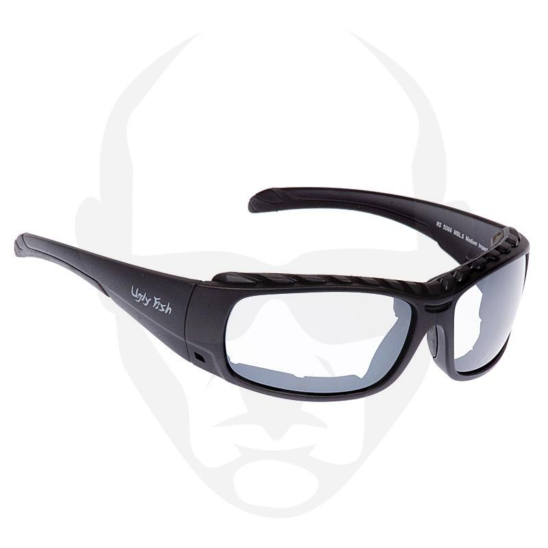 8371a453b575 Ugly Fish Eye Wear Armour Safety Glasses Australia