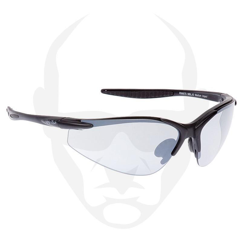 fish eye wear blade safety glasses australia