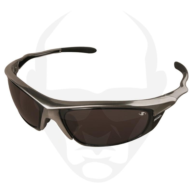 Scope Rogue II Safety Glasses Safety Glasses Australia