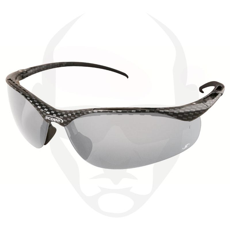 Adjustable Glasses Australia
