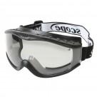 Scope Goggles