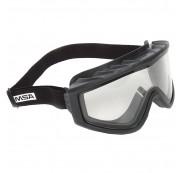 MSA RESPONDER Goggle Clear Lens